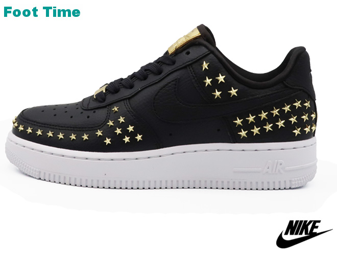official photos 36d67 c34f9 Nike women Air Force One  07 XX NIKE WMNS AIR FORCE 1  07 XX Lady s men  sneakers oil gray   oil gray white OIL GREY OIL GREY-WHITE AR0639-001