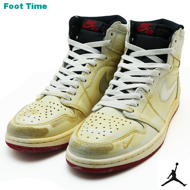 watch 8edf7 2ba5d Nike Air Jordan 1 high OG