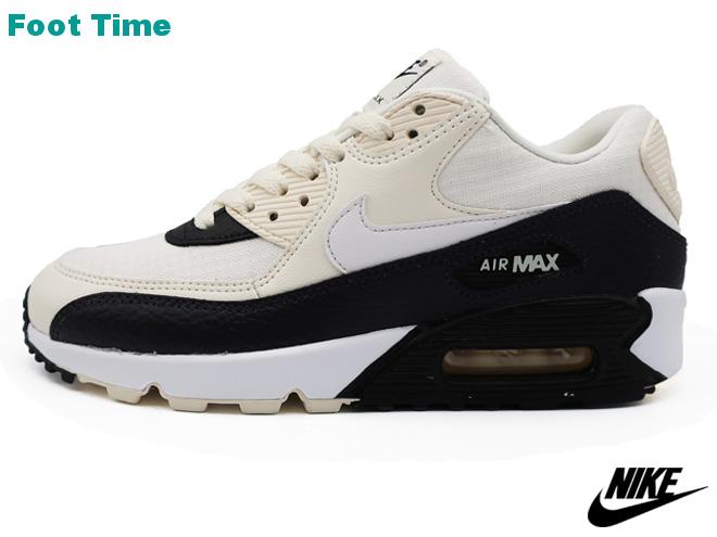 c875d4aeff ... Nike women Air Max 90 NIKE WMNS AIR MAX 90 Peer ivory / summit white -