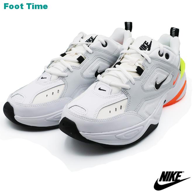 01dc2ca8ecfc Nike M2K techno NIKE M2K TEKNO ピュアプラチナム   black sail white PURE PLATINUM BLACK-SAIL-WHITE  AV4789-004 men sneakers