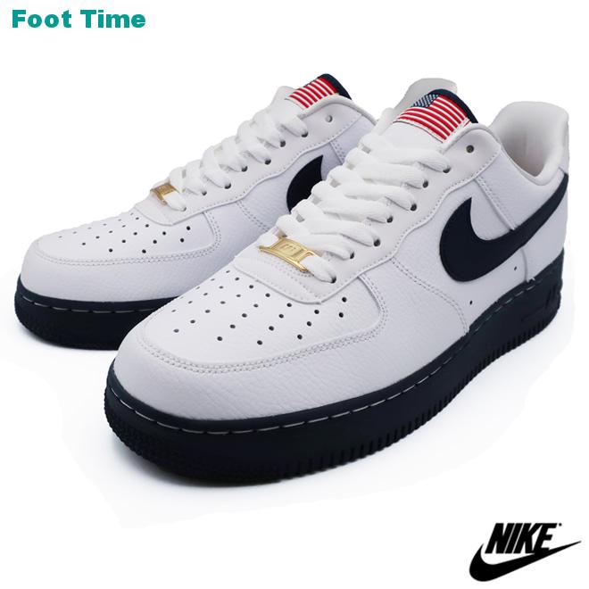 nike air force one 1 07