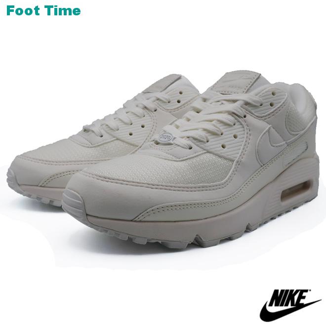NIKE AIR MAX 90 NRG ナイキ エア マックス 90 NRG SAIL/SAIL-SAIL セイル/セイル-セイル  CT2007-100 靴 メンズ靴 スニーカー