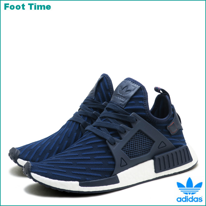 Adidas Nmd Xr1 Pk Navy MIPEWl