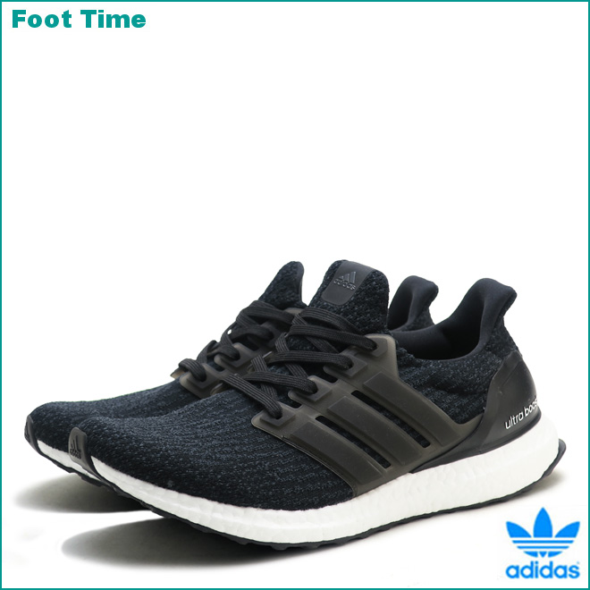 21ac1c4ac84 ... aliexpress adidas ultra boost 3.0 adidas ultra boost 3.0 core black  core black dark gray core