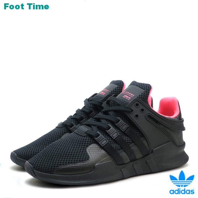 8baf2e59118e Adidas original Sue ticket men Tosa port ADV adidas ORIGINALS EQT SUPPORT  ADV core black   core black   turbo CORE BLACK CORE BLACK TURBO BB1300 men  ...