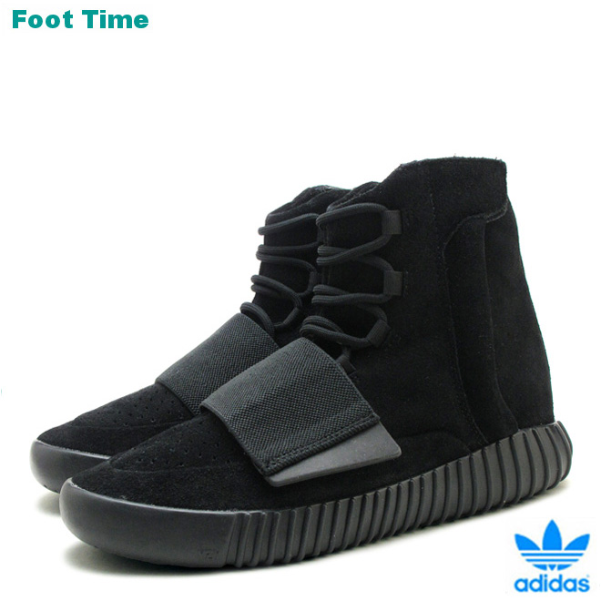 f27c84f7c0bc4 Adidas eager boost 750 adidas YEEZY BOOST 750 MADE BY Black   Black   Black  BLACK BLACK BLACK BB1839 mens sneakers