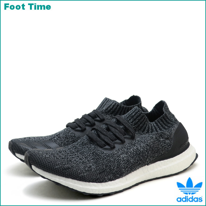 buy online c2654 5e6c8 ... coupon code for adidas ultra boost ann caged adidas ultra boost uncaged black  dark gray black