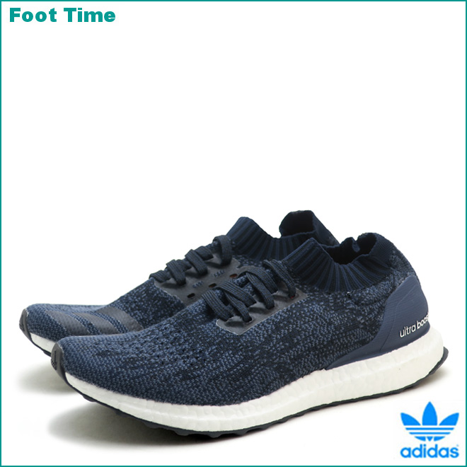 a019ebd2b ... blue white shoes 6ef7a 4a3bd  low price adidas ultra boost ann caged  wool adidas ultra boost uncaged wool core black legend