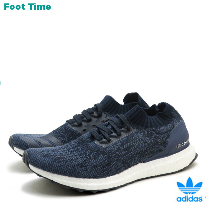 7816f6753ac Adidas ultra boost Ann caged wool adidas ULTRA BOOST UNCAGED WOOL core black    legend ink   trace blue CORE BLACK LEGEND INK TRACE BLUE BY2566 men  sneakers