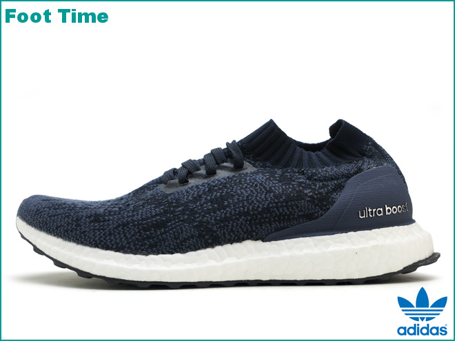 38a5391d0184 ... low price adidas ultra boost ann caged wool adidas ultra boost uncaged  wool core black legend