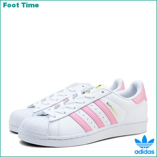 Superstar rosa Adidas seguro Financial Services Ltd
