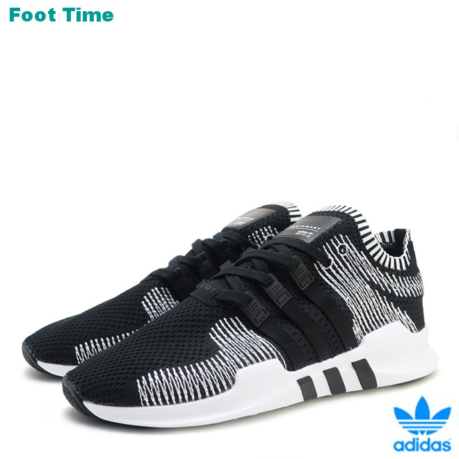 top fashion sold worldwide good service Adidas original Sue ticket men Tosa port ADV PK adidas ORIGINALS EQT  SUPPORT ADV PK core black / core black / running white CORE BLACK/CORE ...