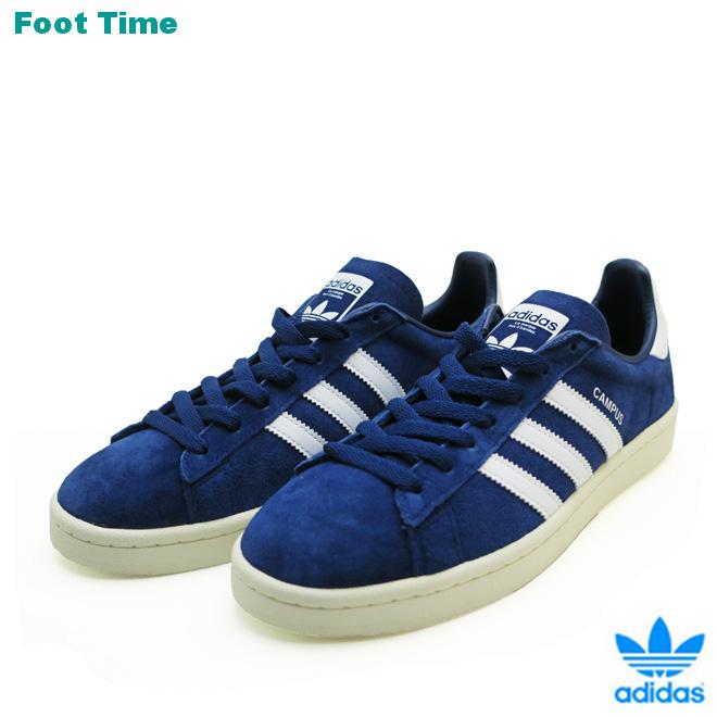 29c636926ce115 Adidas original scan pass adidas ORIGINALS CAMPUS men sneakers dark blue    running white   chalk white DARK BLUE RUNNING WHITE CHALK WHITE BZ0086