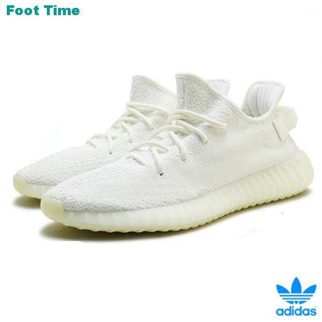 info for 6359f 7c3c2 Adidas easy boost 350 V2 adidas YEEZY BOOST 350 V2 DESIGN BY KANYE WEST  cream white / cream white / cream white CWHITE/CWHITE/CWHITE CP9366 men ...