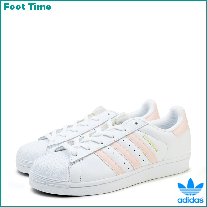Golden Goose Superstar Sneakers in White & Mint Green & Ice