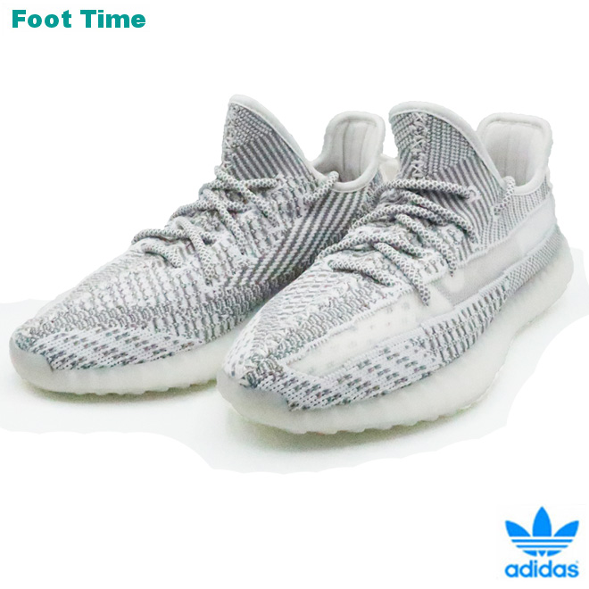10af084625feb Adidas easy boost 350 V2 adidas YEEZY BOOST 350 V2 DESIGN BY KANYE WEST  static   static   static STATIC STATIC STATIC EF2905 men sneakers