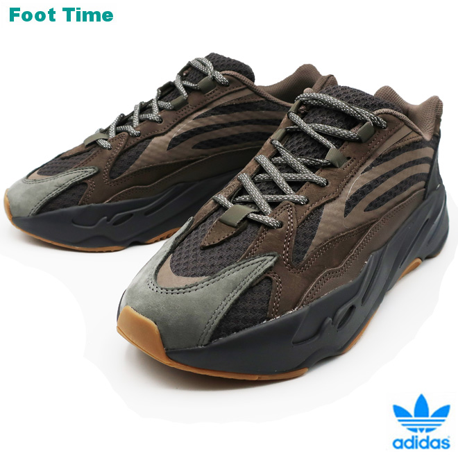 413f0b58b2adf adidas YEEZY BOOST 700 V2 Adidas easy boost 700 V2 DESIGN BY KANYE WEST  GEODE GEODE GEODE geode   geode   geode EG6860 men sneakers