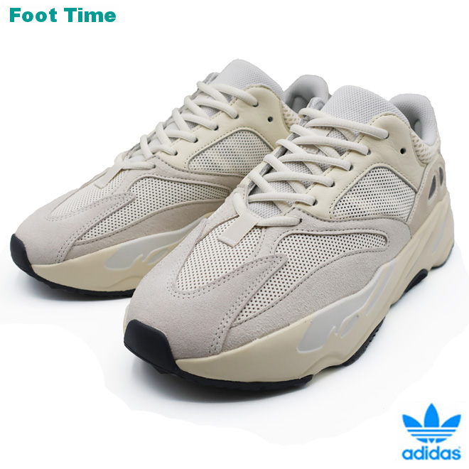 designer fashion 056cb 61c0b adidas YEEZY BOOST 700 Adidas easy boost 700 DESIGN BY KANYE WEST  ANALOG/ANALOG/ANALOG analog / analog / analog EG7596 men shoes sneakers