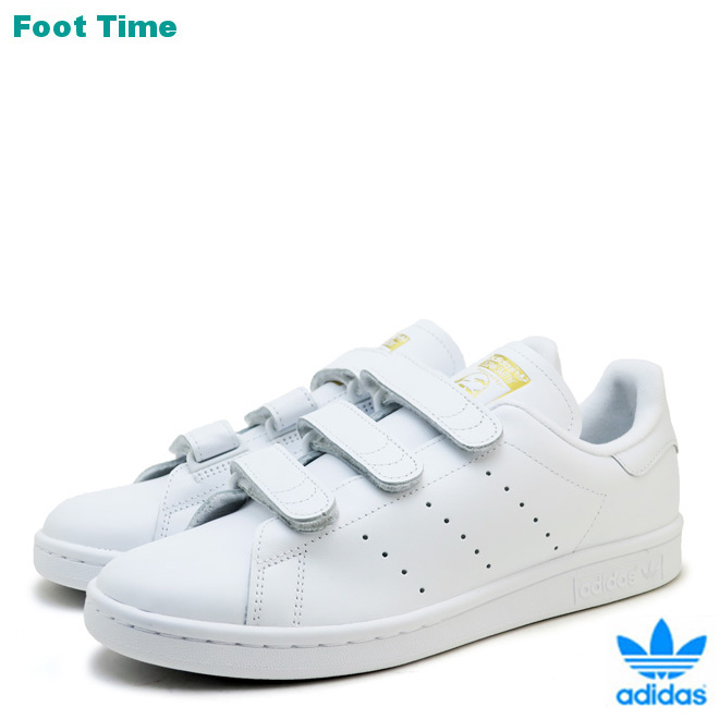 Adidas Stan Smith Velcro Gold,Adidas Originals Stan Smith
