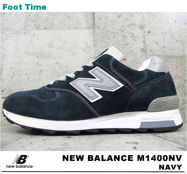 With the promise of new balance M1400 NV NEWBALANCE M1400 NV NAVY men's sneaker shoes reviews