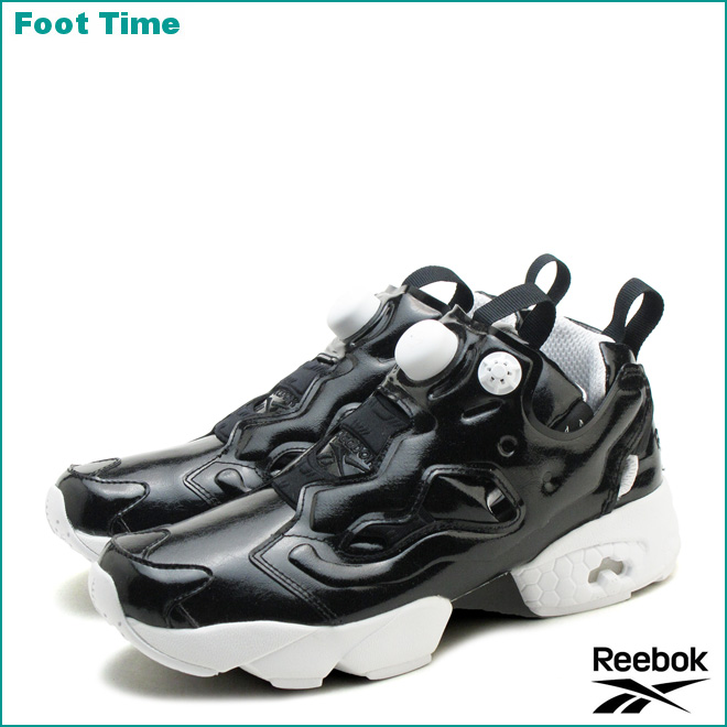 5a9de9e68e0 reebok insta pump fury womens black cheap   OFF37% The Largest ...