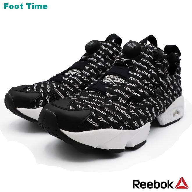 REEBOK INSTAPUMP FURY OG リーボック インスタポンプ フューリー OG BLACK/STEEEL/WHITE ブラック/スチール/ホワイト  EG1754 靴 メンズ靴 レディース靴 スニーカー