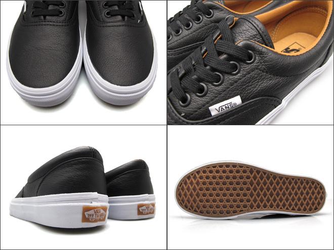 Furgonetas Zapatos De Cuero Época 3oaHdgjR3X