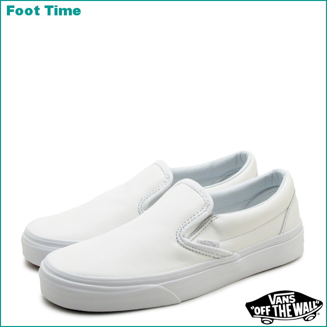 womens slip on vans metallic