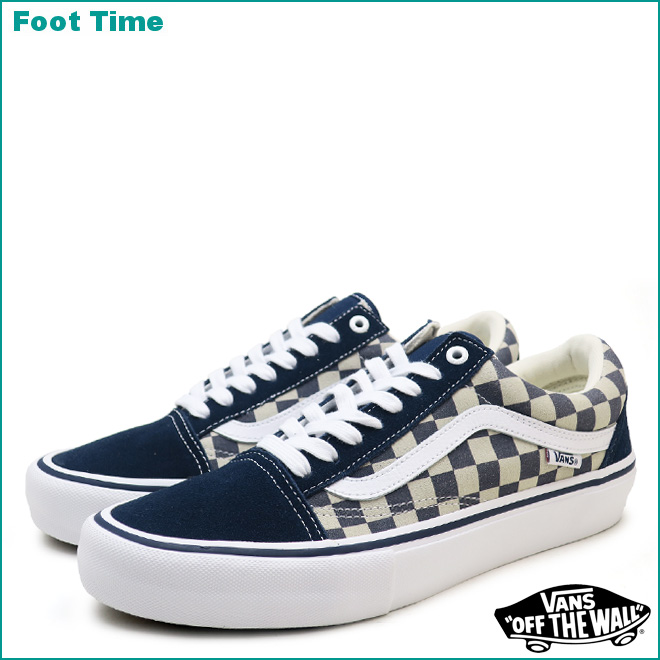 vans old skool dress blue suede