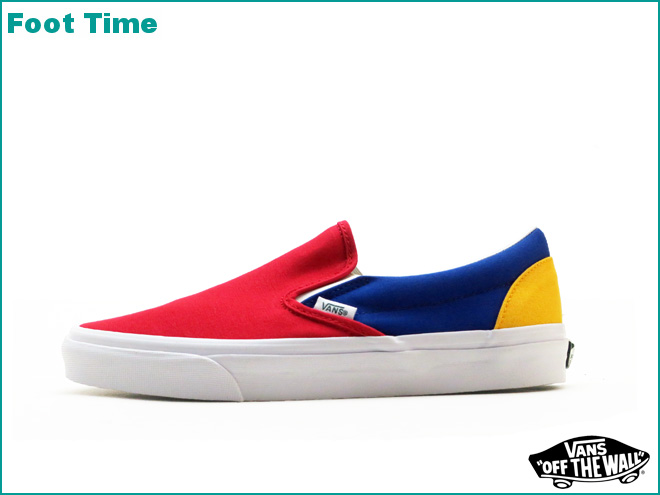 yacht club vans slip on nz 4ef8a048e