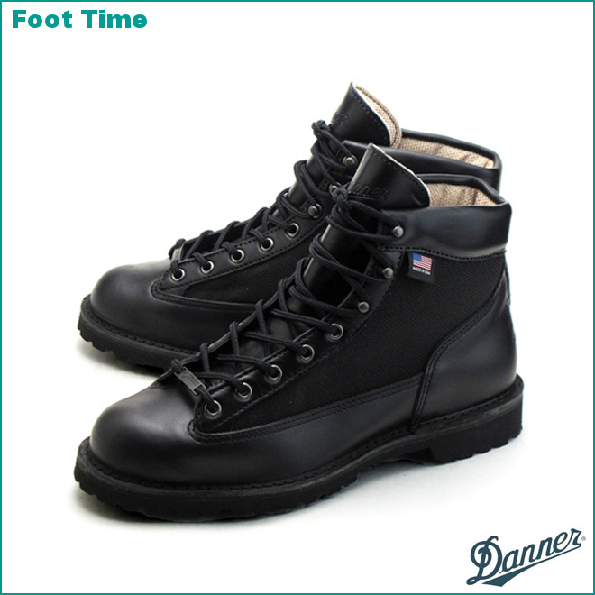 Foot Time | Rakuten Global Market: Danner Dana light DANNER LIGHT ...