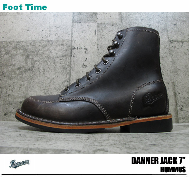 Foot Time | Rakuten Global Market: Danner jacks 7 inch DANNER JACK ...