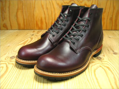 Red Wing Beckman boots REDWING BECKMAN BLACK CHERRY 9011 review promise sucker supplies gift planning underway!