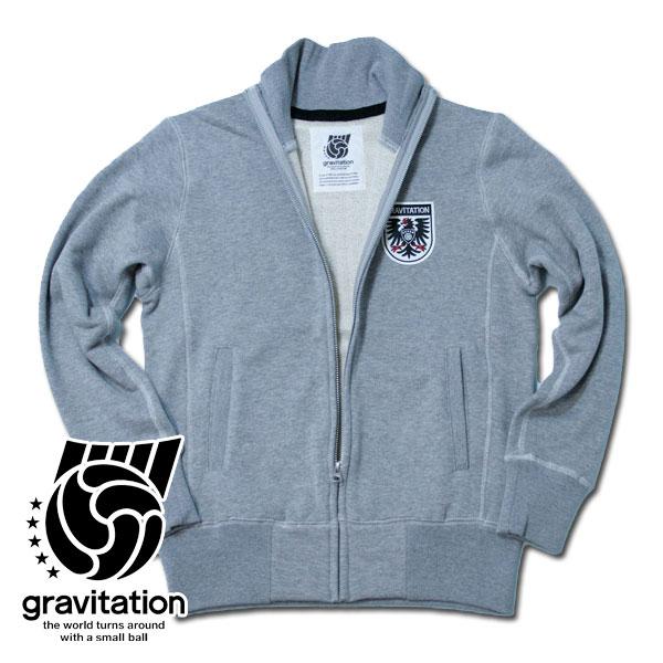 gravitation イーグル エンブレム スタンド ジャケット