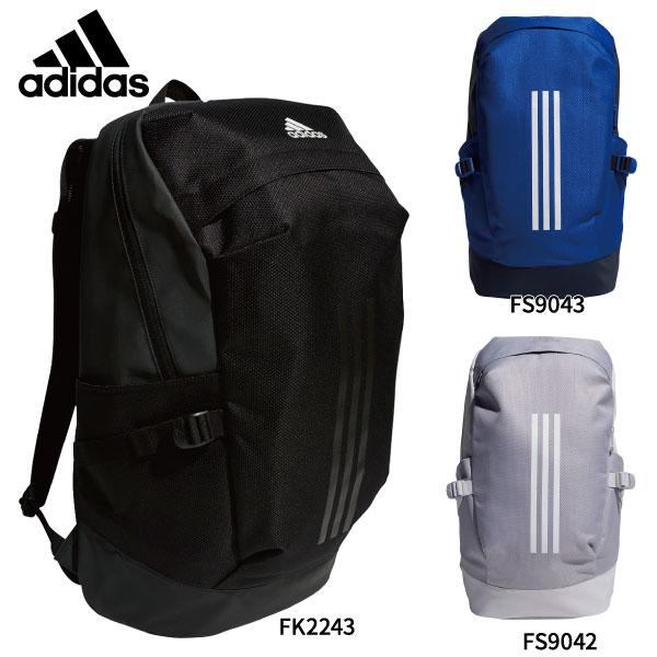 アディダス イーピーエス バックパック30 adidas バックパック 30L リュック GMB15 FK2243 FS9042 FS9043 FK2246