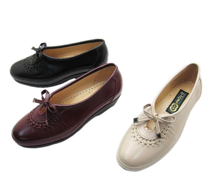 女士们安慰 otafuku 保健磁鞋