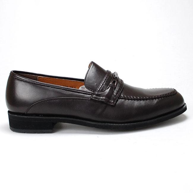 16 OFF マドラス モデロ モデーロ DL525 メンズ ビジネスシューズ 本革 3E ビットタイプ 紳士靴 madras MODELLO ブラウンg7bf6y