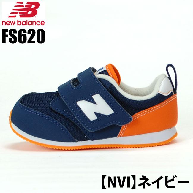 新平衡 FS620 新平衡 620 童鞋 NewBalance FS620 儿童运动鞋