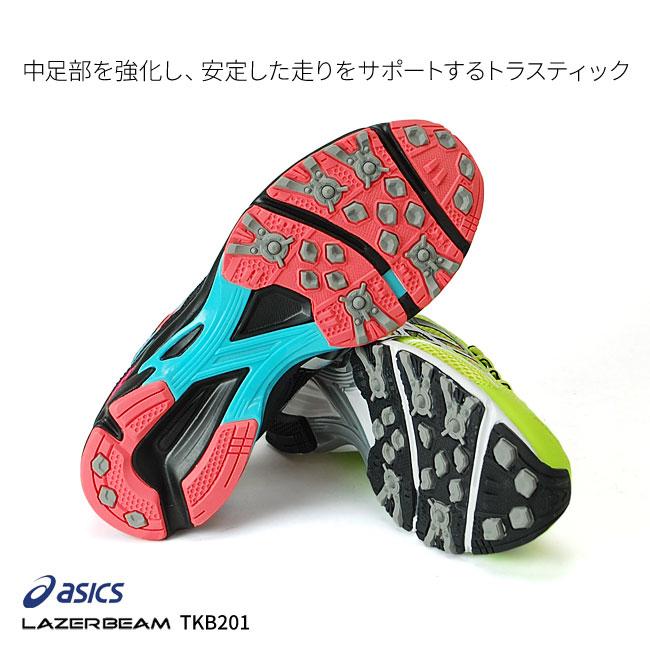 ASIC 激光专用集成电路 LAZERBEAM TKB201 16SS 孩子初中孩子运动鞋孩子鞋鞋 0123年 9094 9093 1153年 1333年 4101 8901 5093