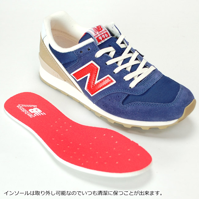 new balance casual shoes womens