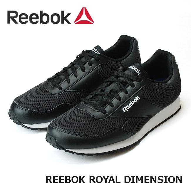 177f780046787 楽天市場 Reebok リーボック ロイヤル ディメンション ROYAL DIMENSION ...