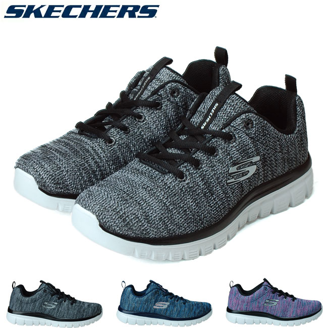 what stores sell skechers