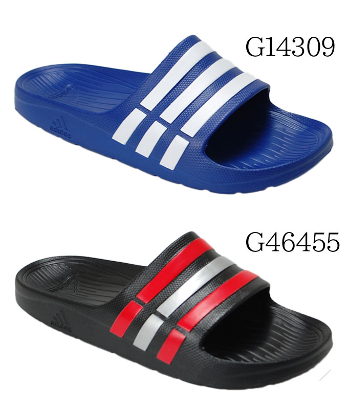 9c2744013de Buy adidas shower slippers   OFF45% Discounted