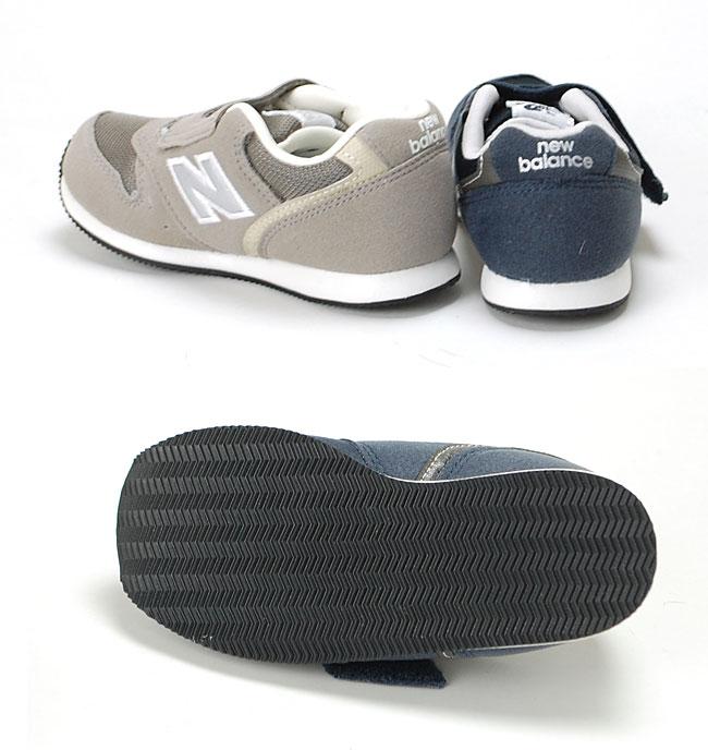 Nuevos Niños De Balance De Zapatos De Verano wfD2xlJ