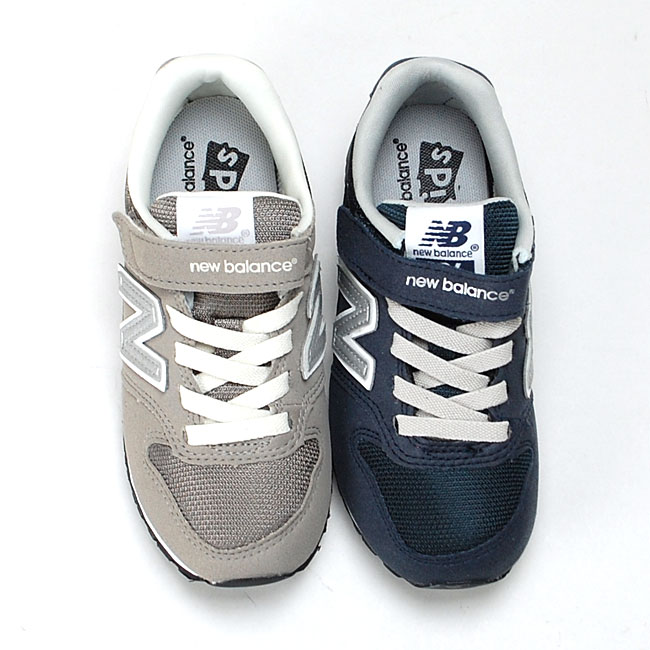 new balance 996 kids shoes