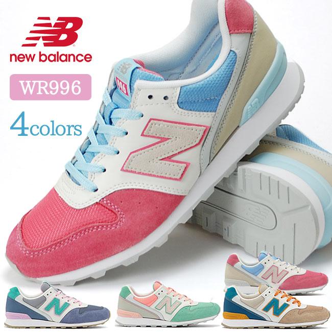 new balance online hk