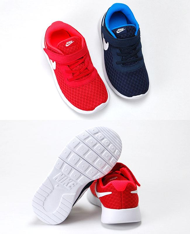 耐克耐克丹绒生产工序 TDV 818383 818386 婴儿鞋儿童运动鞋耐克儿童鞋婴儿孩子孩子鞋