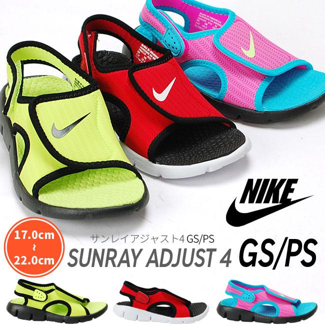 ab0f3b7f70a7 sweden childrens nike sunray sandals 6c1d6 0bd04