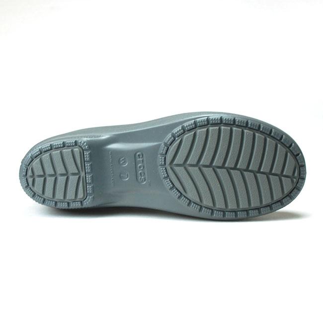 クロックス フリーセイル チェルシー ブーツ ウィメン 204630 レディース レインブーツ crors Women's Crocs Freesail Chelsea Boot 4HJ 3Q6 060 サイドゴア 防水 長靴 (1810)