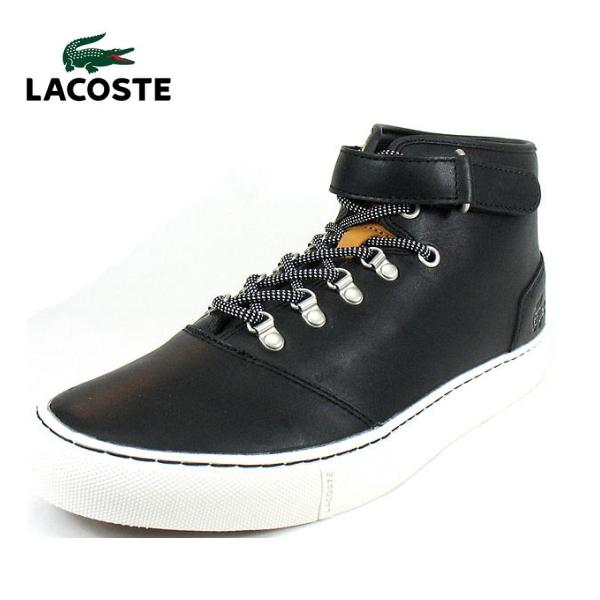 c3f582430 FOOTMONKEY  Lacoste sneakers mens LACOSTE sneakers Lacoste CERBERUS ...